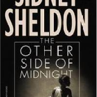 Book Review: The Other Side Of Midnight