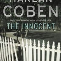 Book Review: The Innocent