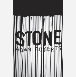 15-typographic-book-covers