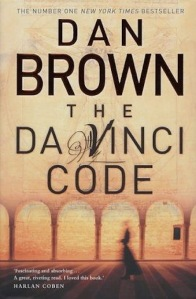 dan-brown-davinci-code-book-cover