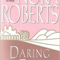 Book Review: Daring To Dream