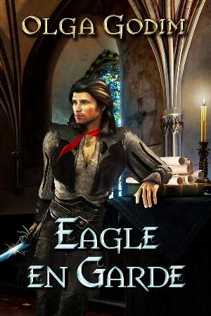 eagleengarde_small1