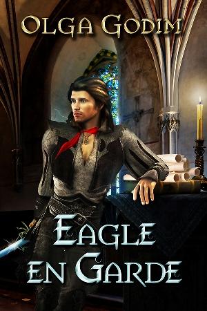 eagleengarde_small1