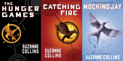 HUNGER-GAMES-COVERS_510