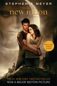 -New-Moon-movie-tie-in-book-cover-revealed-An-EW-Exclusive-twilight-series-6817896-391-594