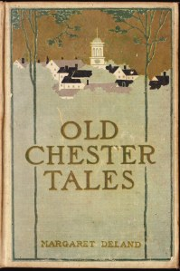 OldChesterTales