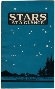 Stars-at-a-Glance