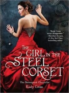 steel-corset
