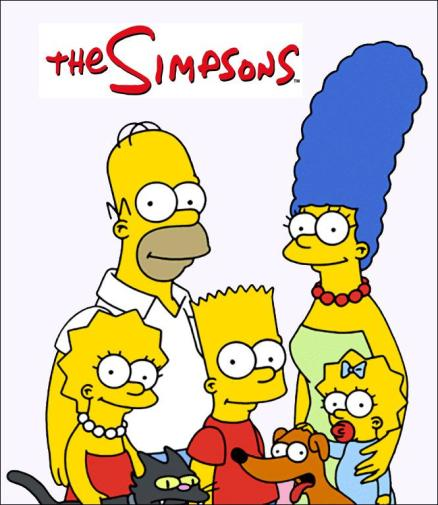 The_Simpsons_TV_Series-321598672-large
