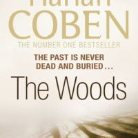 Book Review: The Woods