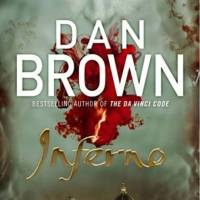 Book Review: Inferno