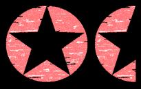 1.5-stars