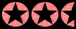 2.5-stars