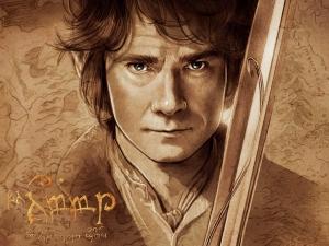 Bilbo_Baggins_(2)