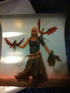 daenerys-targaryen-her-dragons-poster-1373605087