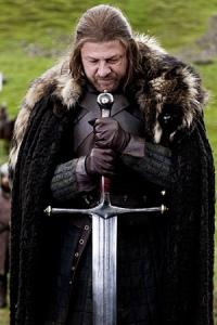Eddard_1x01