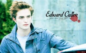 Edward-Cullen-edward-cullen-16914892-1024-640