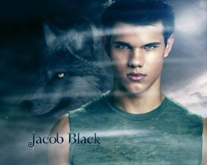 Jacob-Black-twi-hards-and-fanpires-35826886-900-720