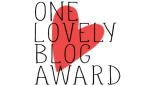 one-blog-lovely-award