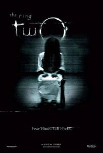 Movie Review: The Ring Two