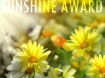 sunshine-award