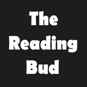 The Reading Bud Logo