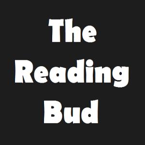 The Reading Bud Logo