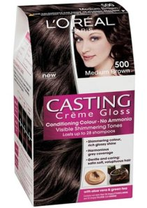 Casting-Creme-Gloss-5-Medium-Brown