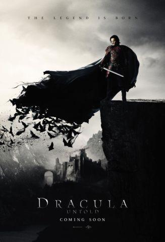 Dracula-Untold-International-Poster-610x894