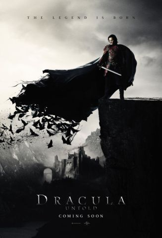 Dracula-Untold-International-Poster-610x894