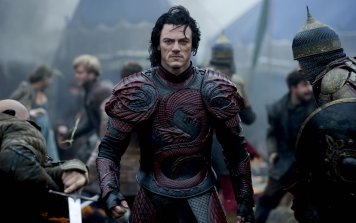 Luke-Evans-Dracula-Untold-Movie-Stills-Wallpaper