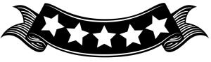 five-stars - Copy