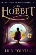The-Hobbit-flat-cover