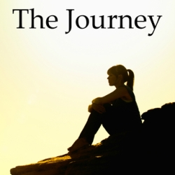 Book Review: The Journey (Northwest Passage #2)