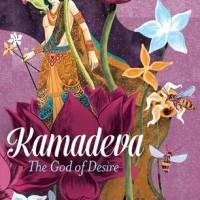 Book Review: Kamadeva- The God Of Desire