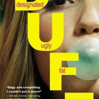 Book Review: The DUFF