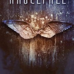 Book Review: Angelfall (Penryn And The End Of Days #1)