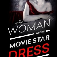 Book Review: The Woman In The Movie Star Dress
