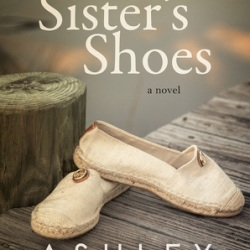 ARC Review: Her Sister's Shoes