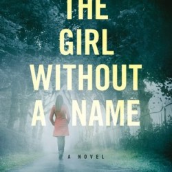 Book Review: The Girl Without A Name