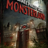 Book Review: Monsterland