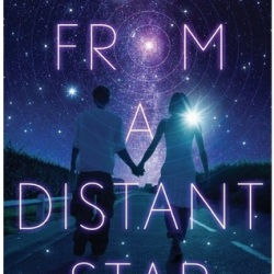 Book Review: From A Distant Star
