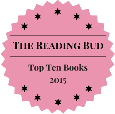 The Reading Bud-2