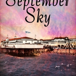 Book Review: September Sky (American Journey #1)
