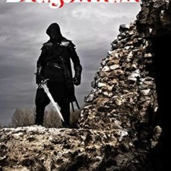 Book Review: Over The Dragonwall by  H.C. Strom and Dennis D. Montoya (Dragonwall Chronicles #1)