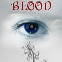 Book Review: In The Blood by R.L. Martinez