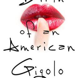 Novella Review: The Birth Of An American Gigolo by Deek Rhew