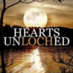 Book Review: Hearts Unloched by Claire Gem