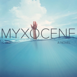 Book Review: Myxocene by Troy Ernest Hill