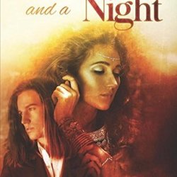 Book Review: Forever And A Night by Lana Campbell